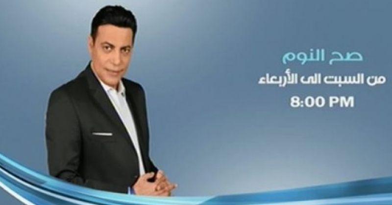 ეგვიპტელი ტელეწამყვანი გეი კაცთან ინტერვიუსთვის დააპატიმრეს