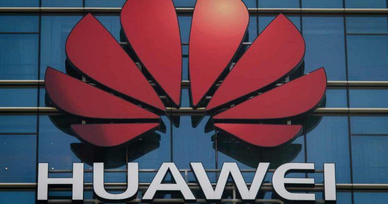 Huawei აშშ-ს კიბერ-თავდასხმაში და თანამშრომლების დაშინებაში ადანაშაულებს