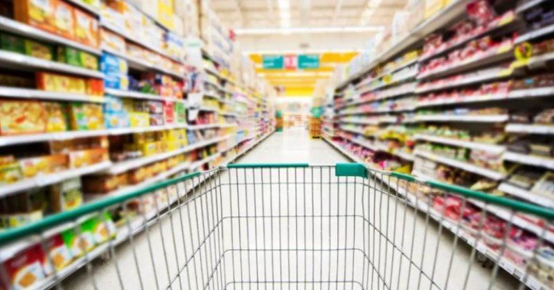 აპრილში ზეთი 40%-ით, ყავა და ჩაი 10%-ით, პური 6.4%-ით გაძვირდა