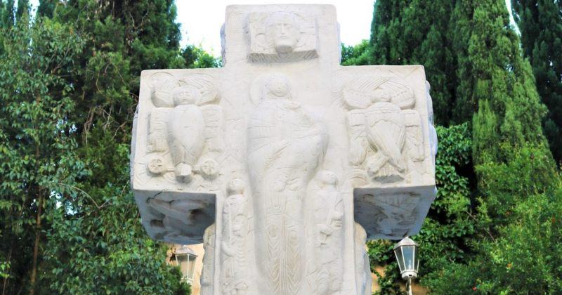 საპატრიარქო: უკრაინის ეკლესიის ავტოკეფალიასთან დაკავშირებით 2 მხარე გამოიკვეთა