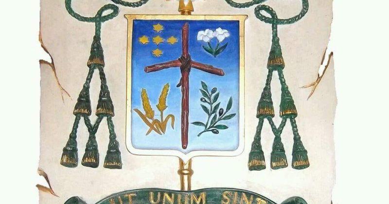 დღეს ნინოობას ქართველი კათოლიკეებიც აღნიშნავენ