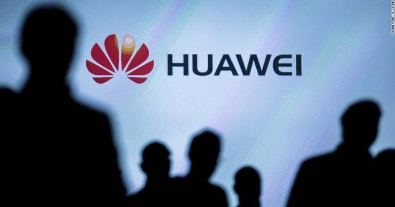 პოლონეთში ჯაშუშობის ბრალდებით Huawei-ს გაყიდვების დირექტორი დააკავეს