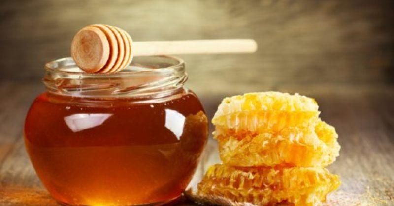 ევროპული საქართველო: რუსეთიდან თაფლის შესყიდვა მიუღებელი და მორალურად გაუმართლებელია
