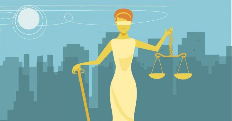 იურისტები უზენაეს სასამართლოს: დაუყონებლივ შეაჩერეთ საკონსტიტუციოს მოსამართლის დანიშვნა
