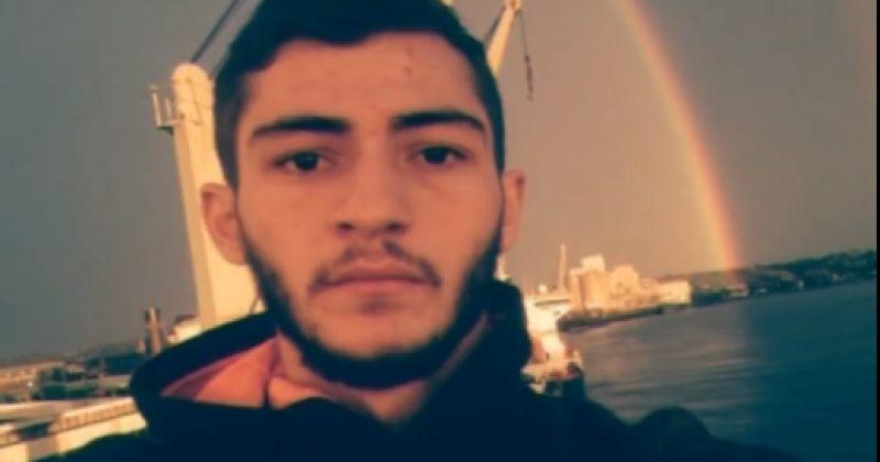 საგარეო: ლიბიაში გარდაცვლილ ქართველ მეზღვაურს, სავარაუდოდ ამ კვირაში გადმოვასვენებთ