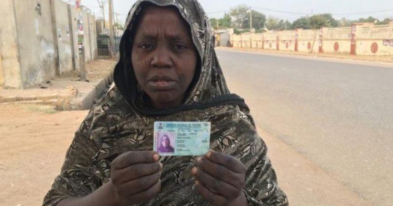 ნიგერიაში, საარჩევნო უბნების გახსნამდე რამდენიმე საათით ადრე, არჩევნები გადადეს