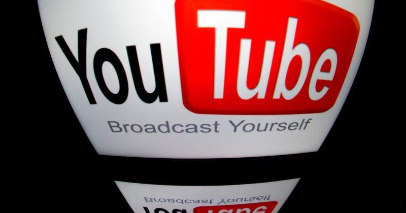 კვლევის თანახმად YouTube-ი ხელს უწყობს ბრტყელი დედამიწის მიმდევრების ზრდას
