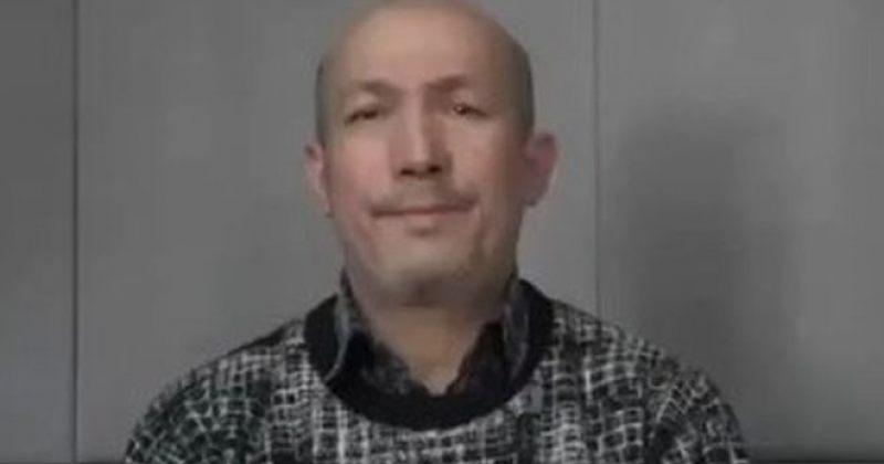 ჩინეთი უიღური პოეტის ვიდეოს ავრცელებს, თურქეთს მიაჩნია, რომ ის გამოსასწორებელ ბანაკში მოკლეს