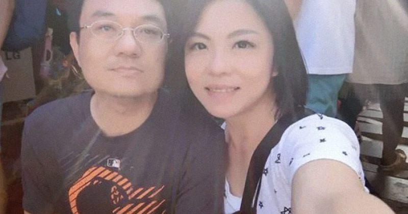 ქალმა აღმოაჩინა, რომ ადამიანი, რომელმაც 11 წლის წინ გადაარჩინა მისი შეყვარებულია