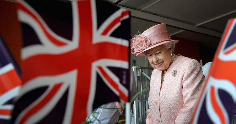 ბრექსითის გართულების საშიშროების გამო ბრიტანეთი სამეფო ოჯახის ევაკუაციის გეგმას აბრუნებს