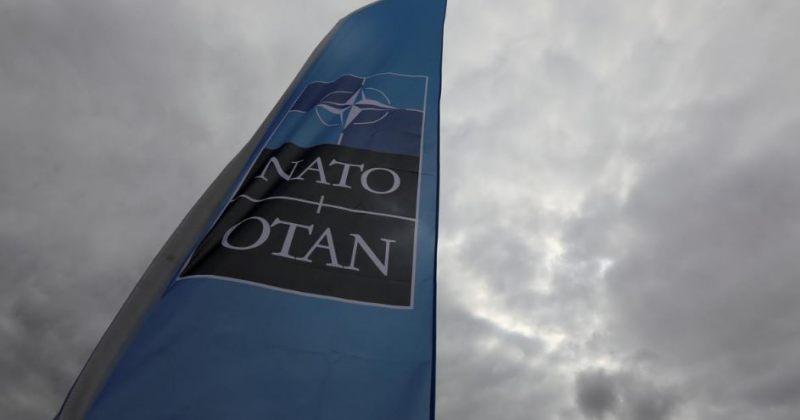 NATO-ს შემდეგი სამიტი დეკემბერში ლონდონში გაიმართება
