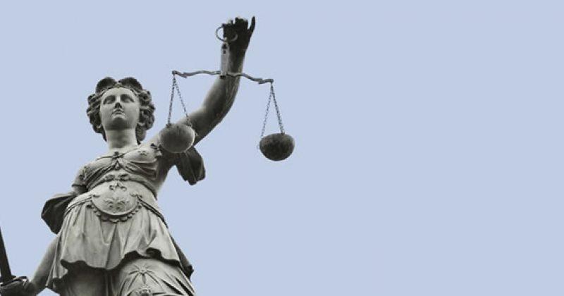 EMC და საია: სასამართლო სისტემის რეფორმის დამკვიდრებული ხედვა შესაცვლელია