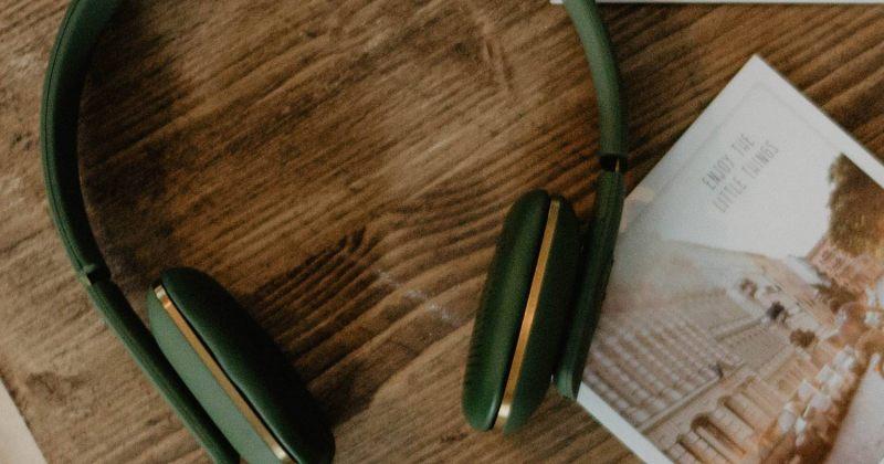აუდიო ტექნიკა  - 3 ბრენდი, რომელიც მუსიკის მოყვარულებს დააინტერესებთ