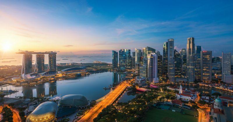 სინგაპური, ჰონგ-კონგი და პარიზი მსოფლიოს ყველაზე ძვირ ქალაქებად დაასახელეს
