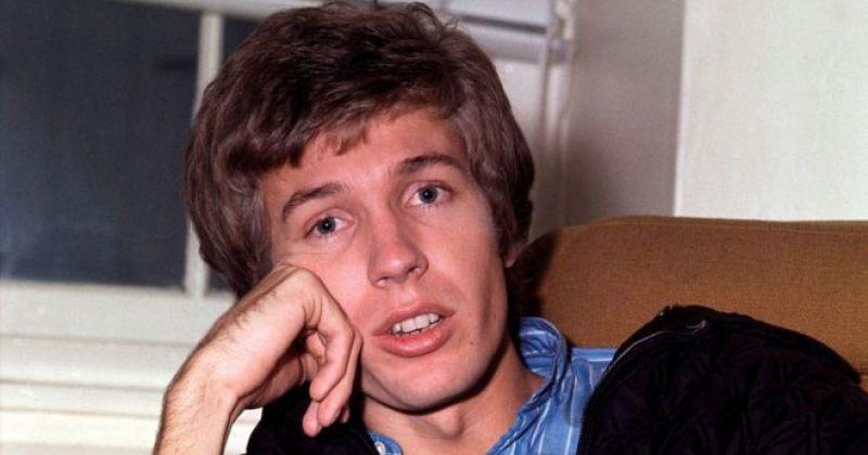გამორჩეული როკ მუსიკოსი სკოტ უოლკერი 76 წლის ასაკში გარდაიცვალა