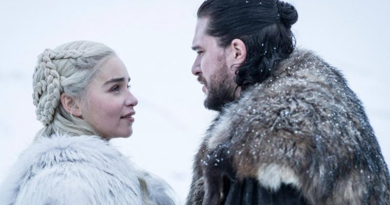 Game of Thrones-ის ბოლო ტრეილერი 24 საათში 81 მილიონჯერ ნახეს, რაც HBO-ს რეკორდია