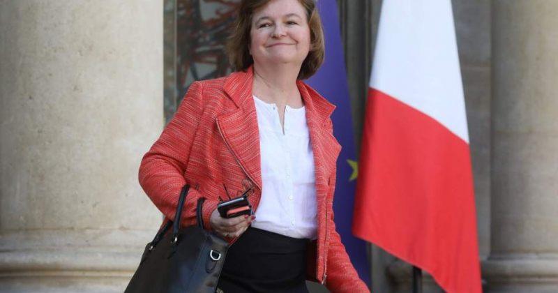 საფრანგეთის ევროპის საქმეთა მინისტრმა კატას მერყევი ბუნების გამო ბრექსითი დაარქვა