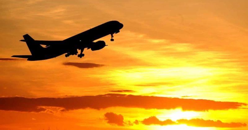 საუდის არაბეთში თვითმფრინავს უკან დაბრუნება მოუხდა, რადგან მგზავრს ბავშვი აეროპორტში დარჩა