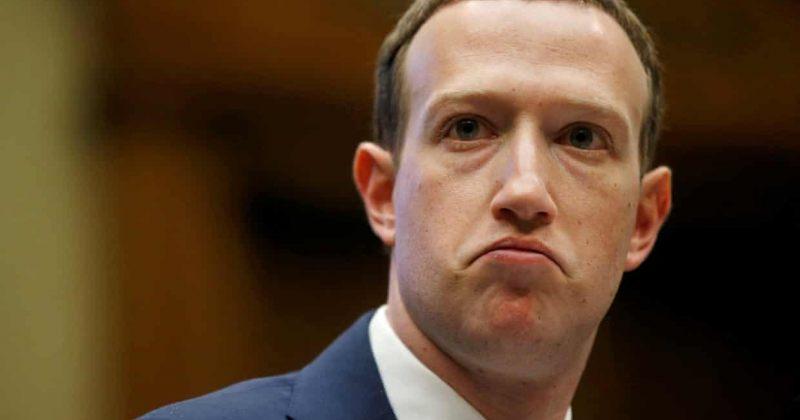 Facebook საკუთარ პლატფორმებზეთეთრი ნაციონალიზმისა და სეპარატიზმის მომხრე ჯგუფებს აღარ დაუშვებს