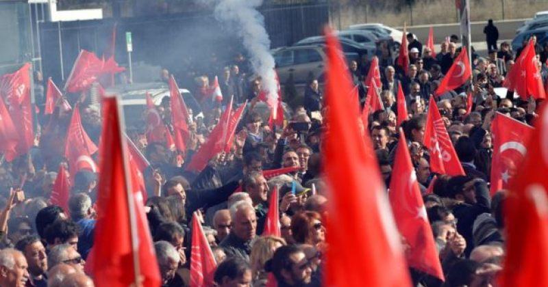 თურქეთის არჩევნების შედეგები, მისი მიზეზები და გავლენა - ინტერვიუ ზურაბ ბატიაშვილთან