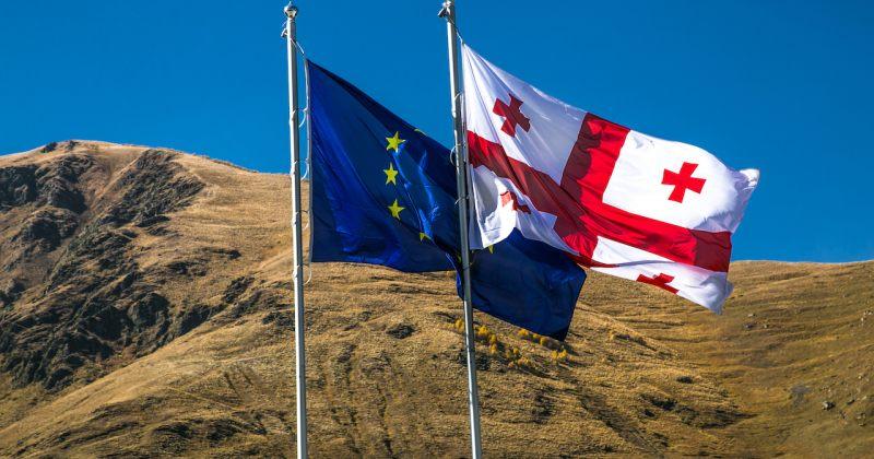 EU: მოვუწოდებთ რუსეთს, სტრასბურგის გადაწყვეტილების სათანადო შესრულება უზრუნველყოს