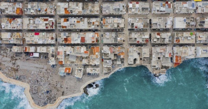 მოგზაურობის დროს გადაღებული ფოტოები - NATIONAL GEOGRAPHIC-ის კონკურსი
