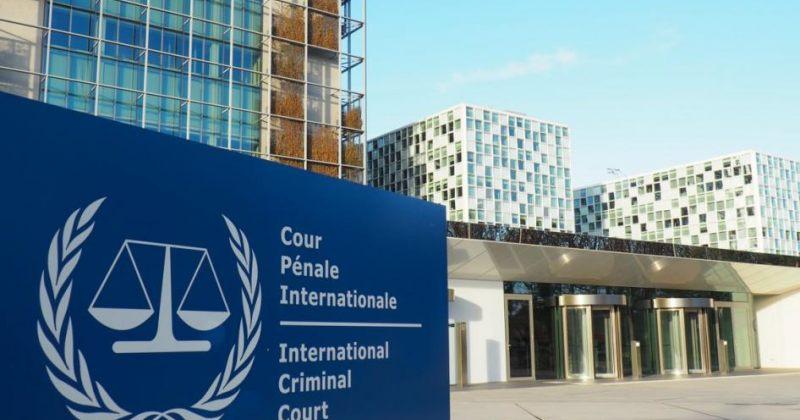 ICC-მ ავღანეთში კაცობრიობის წინააღმდეგ და ომის დანაშაულების გამოძიების დაწყებაზე უარი თქვა