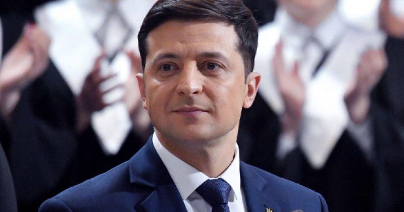 რუსი ადვოკატის თქმით, ზელენსკიმ მოქალაქეთა გაცვლის ფარგლებში რუსეთის მოქალაქეები შეიწყალა