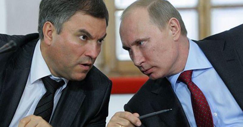 რუსეთი ნავალნის მოწამვლას საგარეო პოლიტიკური ჩარევის დასადგენად გამოიძიებს