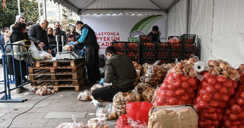 თურქეთის ეკონომიკური რეცესია - ერდოღანის აქილევსის ქუსლი