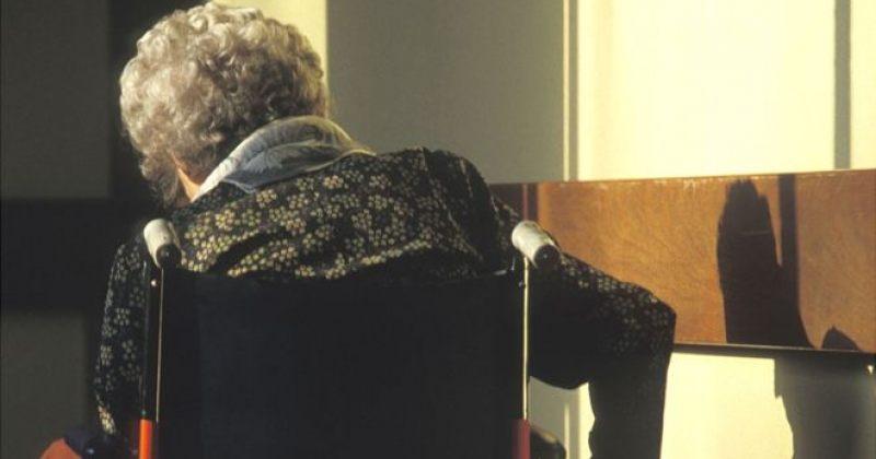 საფრანგეთში მოხუცთა თავშესაფარში 102 წლის ქალი 92 წლის მეზობლის მკვლელობაშია ეჭვმიტანილი