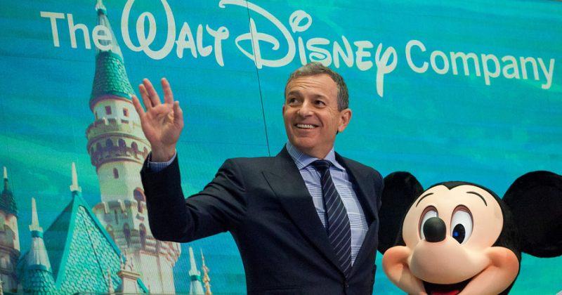 აბორტის აკრძალვის გამო Disney-მ შესაძლოა ჯორჯიის შტატში გადაღებები შეწყვიტოს