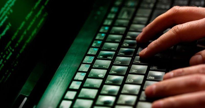 სებ: მოქალაქეებს ვაფრთხილებთ, ინტერნეტში პირადი მონაცემების მითითებისას ყურადღებით იყვნენ