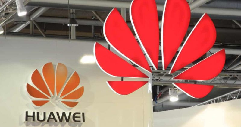 Huawei-ს დამფუძნებლის თქმით აშშ მათ ძალას სათანადოდ ვერ აფასებს და კონფლიქტი გარდაუვალია