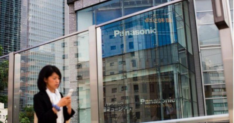 აშშ-ის დაწესებული აკრძალვების შემდეგ Huawei-სთან თანამშრომლობა Panasonic-მაც შეწყვიტა