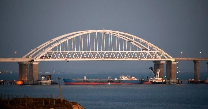 გაეროს ტრიბუნალი: რუსეთმა დაუყოვნებლივ უნდა გაათავისუფლოს უკრაინელი მეზღვაურები და გემები