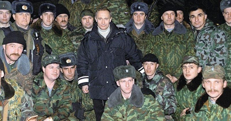 რუსეთის თავდაცვის სამინისტრო სამხედრო ფილმებისთვის კინოსტუდიას შექმნის