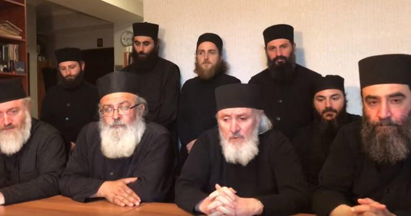 სიძულვილის ჯგუფები და მმკ-ის მღვდლები 17 მაისს მსვლელობას გამართავენ