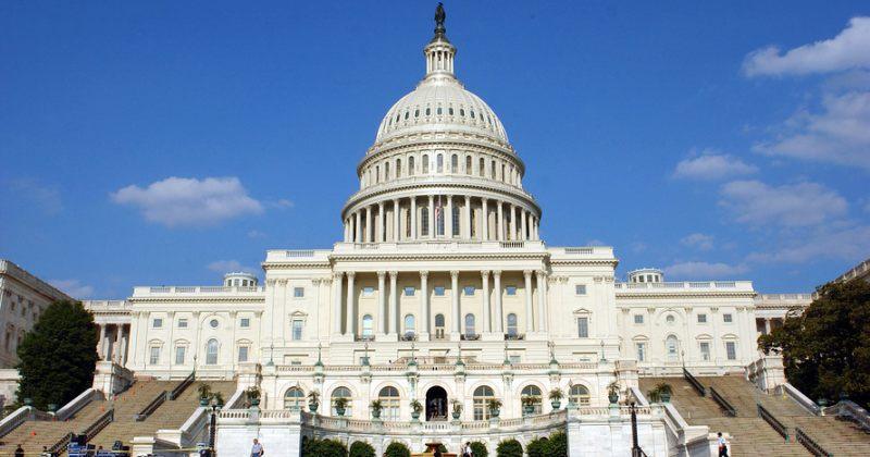 კოლუმბია, ჰონდურასი და სხვები - ვის გვერდითაა საქართველო კონგრესის კანონპროექტში