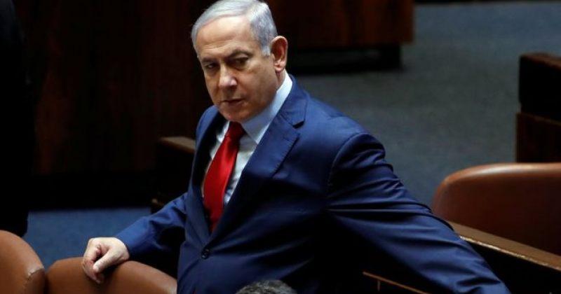 ისრაელმა ტერორისტული დაჯგუფება ჰამასის 16 წევრი მოკლა