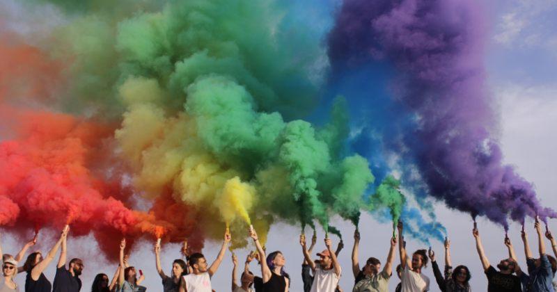 თანასწორობის მოძრაობა: მოვუწოდებთ შსს-ს დაიცვას ლგბტ+ თემის გამოხატვის თავისუფლება