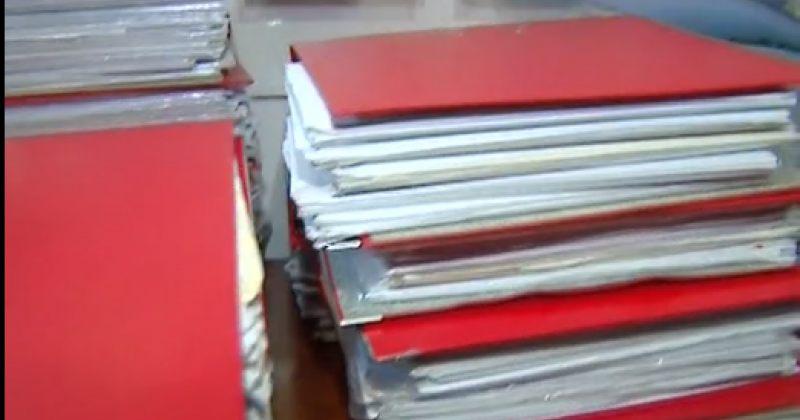 ოპოზიციამ მაჟორიტარული სისტემის გაუქმების მოთხოვნით 300 000-ზე მეტი ხელმოწერა შეაგროვა