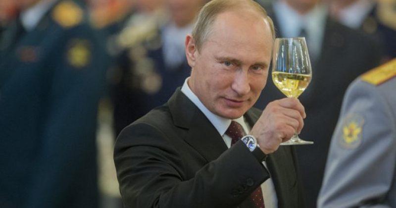 """როსპოტრებნადზორმა """"დაადგინა"""" რომ ქართული ალკოჰოლური პროდუქციის ხარისხი გაუარესდა"""