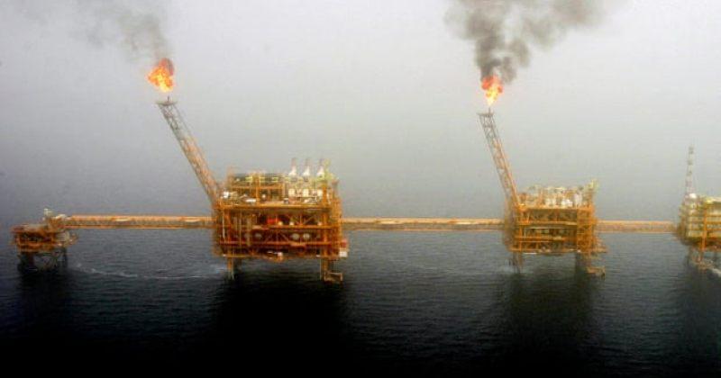 აშშ-მა ირანულ ნავთობკომპანიას რევოლუციურ გვარდიასთან კავშირისთვის სანქციები დაუწესა