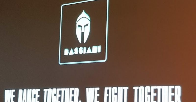 BASSIANI: სოლიდარობა მშვიდობიან, სამართლიან სამოქალაქო პროტესტს! ყველა გარეთ