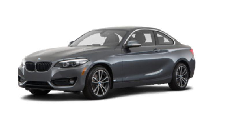"""""""2019 წლის გამოშვება"""" - თავდაცვის სამინისტროს 97 000 ლარად სედანის ტიპის მანქანის ყიდვა სურს"""