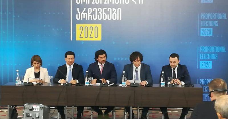 არჩევნები 2020 - პროპორციულ სისტემაზე გადასვლის პროცედურები, უპირატესობები და რისკები