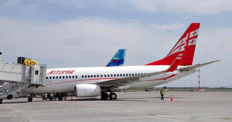 რუსეთის ტუროპერატორებიტურისტებს საქართველოსსუბსიდირებულ ფრენებს არ შესთავაზებენ