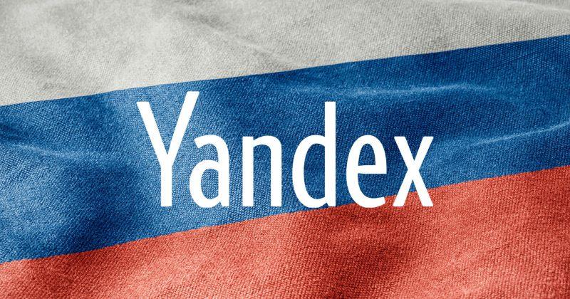 Yandex-ი შესაძლოა რუსეთის სახელმწიფო საკუთრებაში გადავიდეს