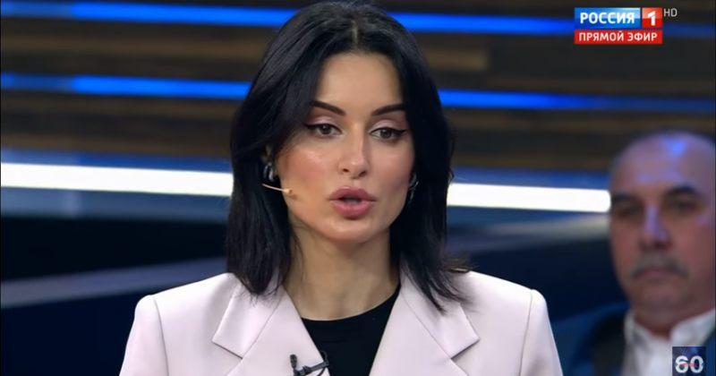 კანდელაკი: რუსეთ-საქართველოს შორის ახალი ეტაპის დასაწყისი სააკაშვილის დაჭერა იქნება